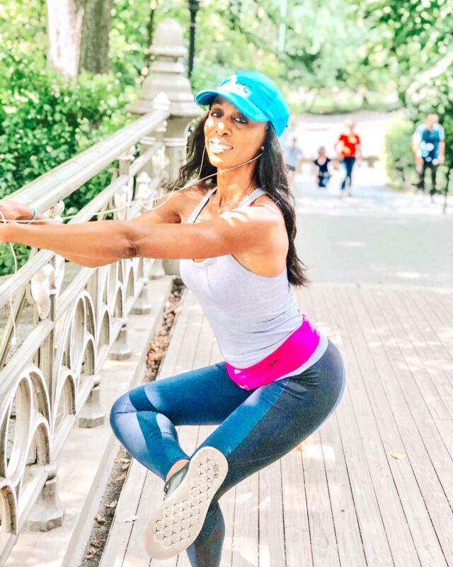 #Lacticacid build up can occur when there is a low supply of oxygen in the muscles which prevents glucose and #glycogen breakdown.  Temporary buildup can be seen with intense exercise. 🏃🏽♀️🏋🏽♀️🏊🏽♀️🚴🏾♀️  Lactic acid can be produced in your #muscles during intense activity.  Sometimes individuals with liver and kidney problems have trouble removing this substance from the body.  failure and #HIV patients or people with severe infection (sepsis) can also have high levels .  Diagnosis can be made through a fasting blood test. Treat the underlying cause!  TIPS for prevention LA buildup from exercise:  🔹Keep that water bottle handy and stay hydrated to replenish electrolytes and nutrients  🔹Don't' forget to stretch before and after your workout.  🔹Consider hitting the pause button during the activity for injury prevention. Slow down the pace if you don't want to stop   🔹Try taking a rest day or #yoga 🧘♀️ day to breathe and let your muscles recover #Meditation and breathing can also increase oxygen delivery to the muscles and curb lactic acid buildup. 🔹Replenish electrolytes like potassium and magnesium. Electrolyte replacement sports drink like Gatorade may help. 💦 is still best! 🔹Try and eat simple carbohydrates like fruit 30-60 minutes before the exercise or veggies and grains a few hours before. Eat that banana 🍌 or a had boiled egg or protein after the workout. Nuts🥜 and greens 🥦🥬contain magnesium  🔹Avoid alcohol abuse ❌🍻🍷  Lactic acid accumulation can lead to:  ▪️Cramping ▪️Muscle burning  ▪️Muscle weakness  ▪️Fatigue  ▪️Nausea    Serious symptoms can include:   ▪️Numbness and tingling   ▪️Difficulty breathing   ▪️Confusion   ▪️Yellowing of skin and eyes   ▪️Rapid palpitations   ▪️Abdominal pain  Pay attention to your muscles!💪🏽 #drmaggiecadet